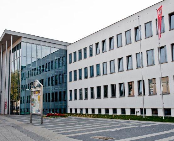 Powiat Gniezno: Podsumowano międzynarodową wymianę młodzieży