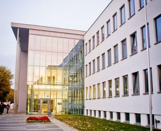 Powiat Gniezno: Innowacyjna Firma. Wsparcie dla przedsiębiorców z Funduszy Europejskich