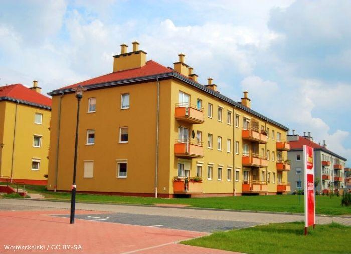MOK Gniezno:   Edukacyjne karty o Powstaniu Wielkopolskim w Gnieźnie