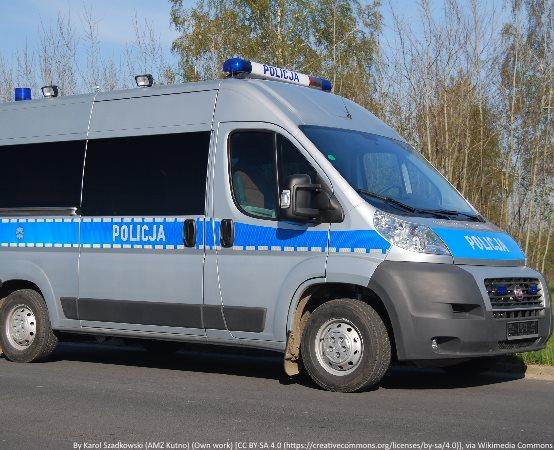 Policja Gniezno: Gnieźnieńscy policjanci